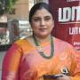 Sripriya Sethupathi Tamil Actress