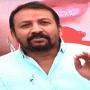 Sriram Balaji Telugu Actor