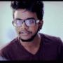 Sriram Tamil Actor