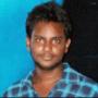 Srivaas Telugu Actor