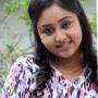 Sruthi Telugu Telugu Actress