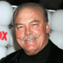 Stacy Keach English Actor