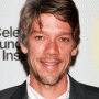 Stephen Gaghan English Actor
