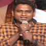 Subash Anand Telugu Actor