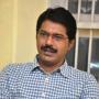 Subbu Panchu Tamil Actor