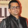Subhash Kapoor Hindi Actor
