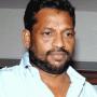 Vada Chennai Movie Review Tamil Movie Review