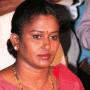 Suchitra Chandrobose Telugu Actress