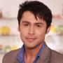 Sudeep Sahir Hindi Actor