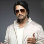 Sudeep Kannada Actor