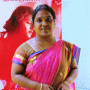 Sudha Veeravan Stalin Tamil Actress