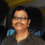 Sudhakar Bokade Hindi Actor