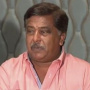 Sudhakar Reddy Telugu Actor