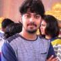 Sudhar Tamil Actor
