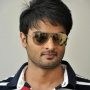 Sudheer Babu Hindi Actor