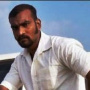Sugunthan Tamil Actor