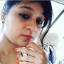 Suhani Jethlia Hindi Actress