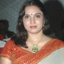 Sukanya Tamil Actress