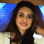 Sukhbir Lamba Hindi Actress