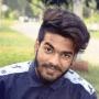 Sukhdeep Singh Hindi Actor