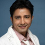 Sukhwinder Singh Hindi Actor