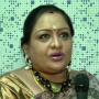 Sulakshana Tamil Actress