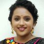 Suma Kanakala Telugu Actress