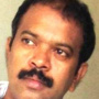 Suman Jupudi Telugu Actor