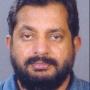 Sundar Das Malayalam Actor