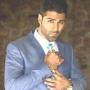 Sundip Ved Hindi Actor