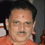 Sunil Kumar Desai Kannada Actor