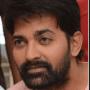 Sunil Reddy Telugu Actor
