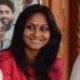 Sunitha Tati Telugu Actress