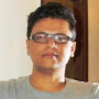 Sunny M.R Telugu Actor