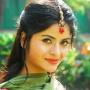 Www.Bhoot.Com Movie Review Hindi