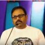 Supreme Sundar Tamil Actor