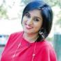Supriya Lohith Kannada Actress