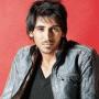 Suraj Berry Hindi Actor