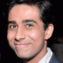 Suraj Sharma Hindi Actor
