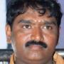 Suresh Babu Kannada Actor