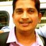 Suresh Basant Hindi Actor