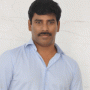 Suresh Kondeti Telugu Actor