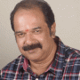 Suresh Krissna Tamil Actor