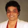 Suresh Peters Malayalam Actor