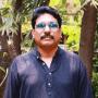Suresh Pillai Tamil Actor