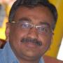 Suresh Urs Tamil Actor