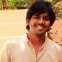 Surya Vinay Telugu Actor