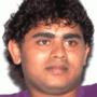 Surya Kannada Actor