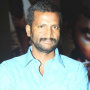 Suseenthiran Tamil Actor