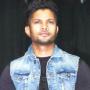 Sushant Pujari Hindi Actor